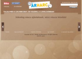 arharc.hu