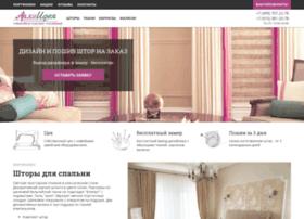 arhiideya.ru