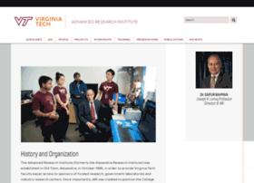 ari.vt.edu