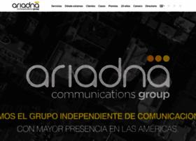 ariadna.com.co