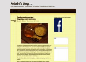 ariadni144.wordpress.com