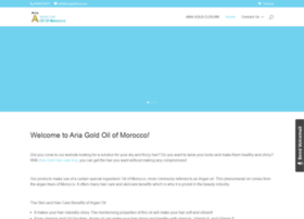 ariagold.com.au