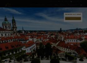 ariahotel.net