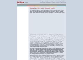 arian.net
