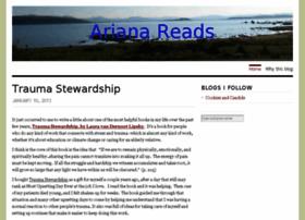 arianareads.wordpress.com