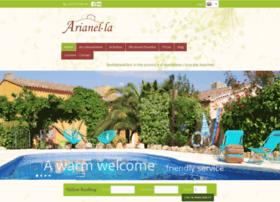 arianella.com
