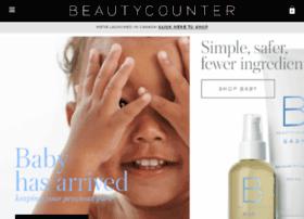 ariannasertoli.beautycounter.com