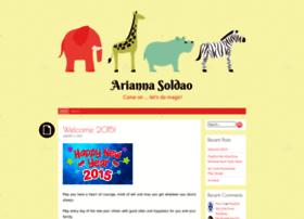 ariannasoldao.wordpress.com