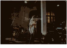 ariannemusic.com
