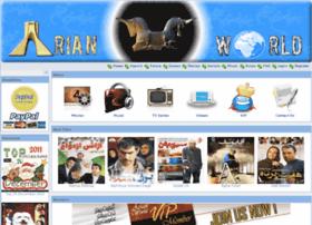 arianworld.com
