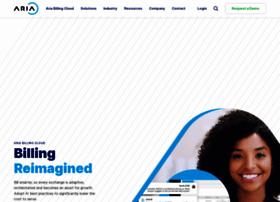 ariasystems.com