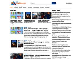 ariatemplates.com