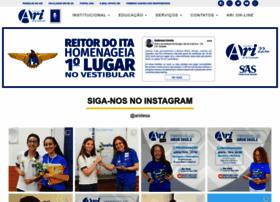 aridesa.com.br