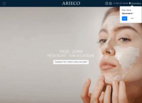 arieco.ru