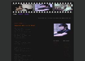 Arieelnoah.blogspot.com