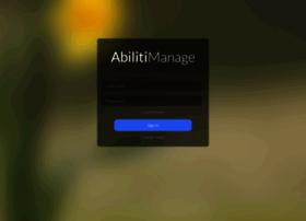 arielabilitie.com
