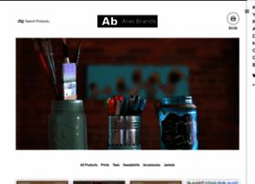arielbrands.com