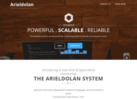 arieldolan.com