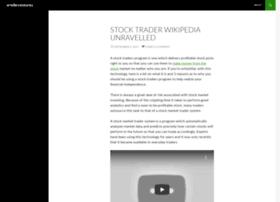 arielleventures.wordpress.com