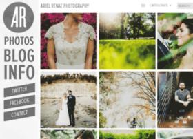 arielrenaephotography.com