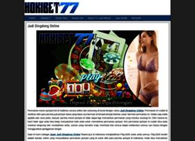 arielz.net
