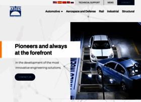aries.com.es