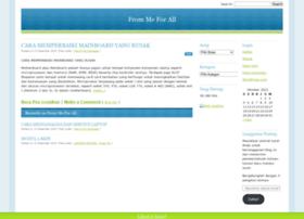 arif43.wordpress.com