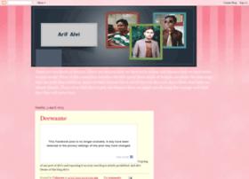arifalvi.blogspot.fr