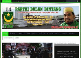 arifbudiman.info