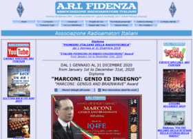 arifidenza.it