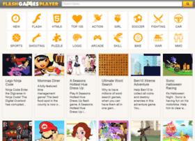 arigo.flashgamesplayer.com