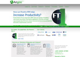 arigoo.com