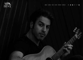 arihest.com