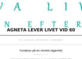 arilagk.se