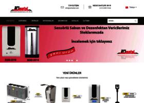 arimetal.com