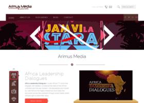 arimusmedia.co.ke