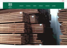 arin.com.tr