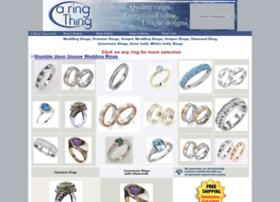 aringthing.com