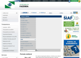 arinternet.pr.gov.br