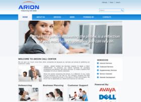 arion.com.bh