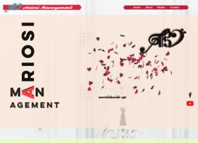 ariosimanagement.com