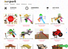 aripark.net