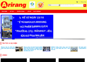 arirang.vn