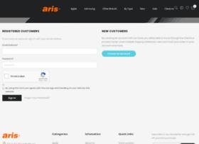 aris-mobile.com.au