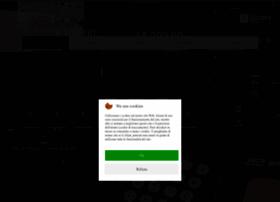 arisandonato.org