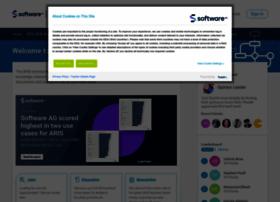 ariscommunity.com