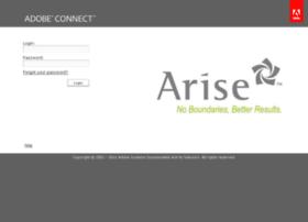arise.acms.com