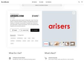 arisers.com
