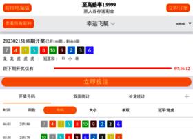 arisesms.com
