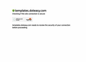arissamediagroup.org
